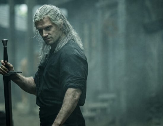 A The Witcher soundtrackje esélyes az Emmy díjra