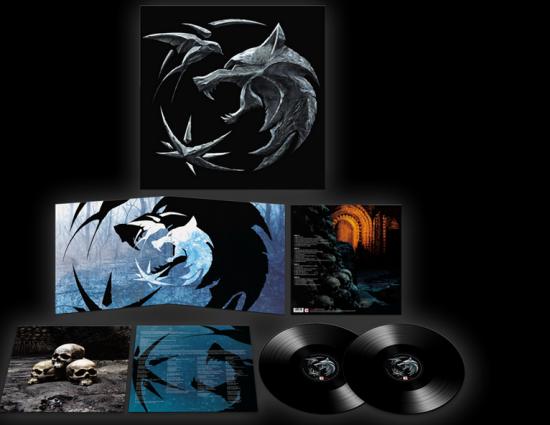 Nyerj egy dedikált Vinyl lemezt és Zoom beszélgetést a zeneszerzőkkel!