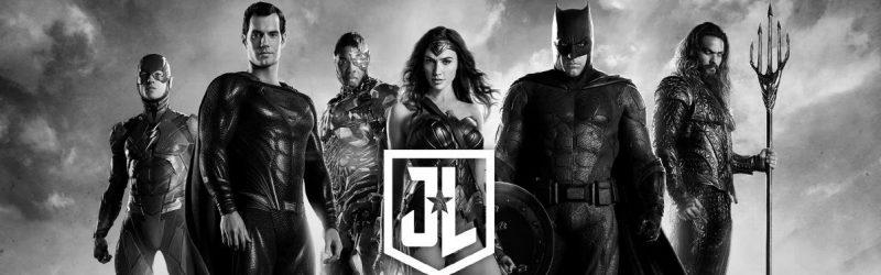 Zack Snyder féle Igazság Ligájának előzetese