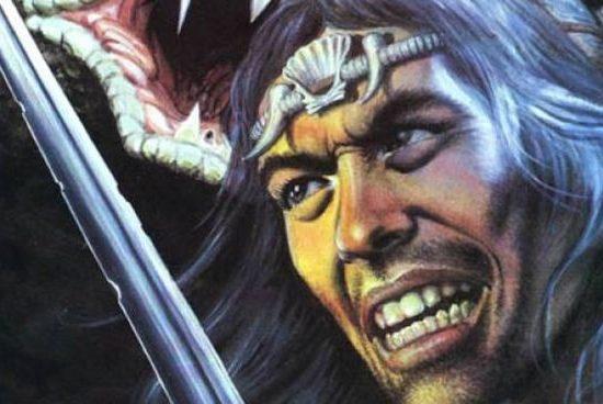 Ki volt Rívia Geralt apja?