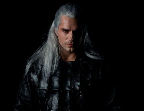 A The Witcher második évadának forgatása elkezdődött!