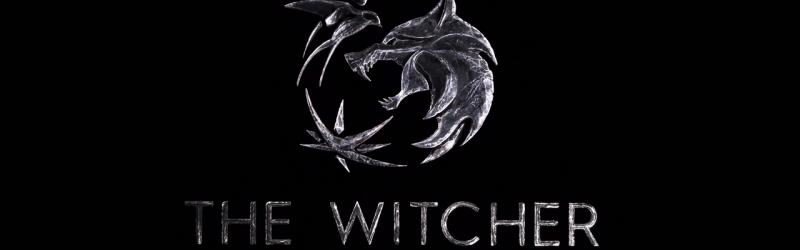 A Netflix egy varázslókra fókuszáló sorozatot is fontolgat