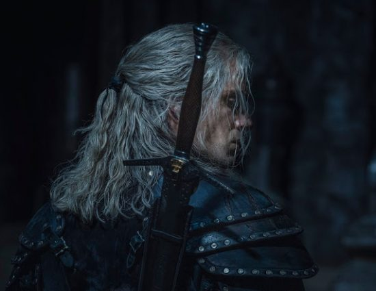 Új színészekkel bővült a The Witcher stábja