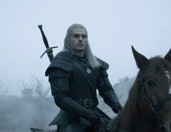Casting: Új színészekkel bővült a The Witcher második évada