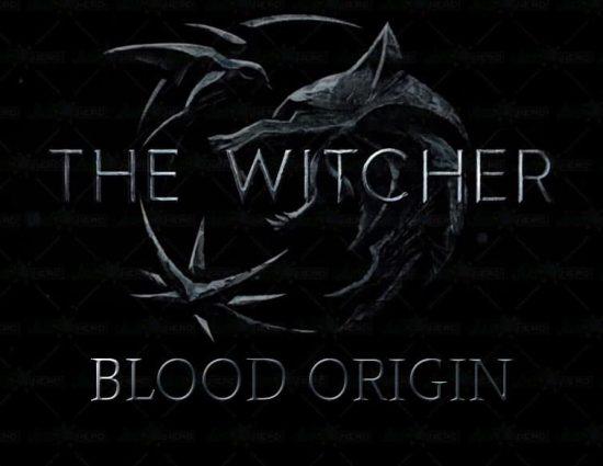 Amit eddig tudni lehet a The Witcher: Blood Origin sorozatról
