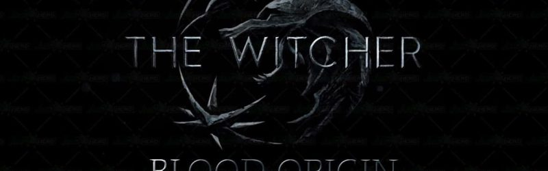 A The Witcher: Blood Origin spinoff sorozat hírei