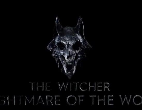 A Vaják: A Farkas rémálma hivatalos szinopszis és kedvcsináló