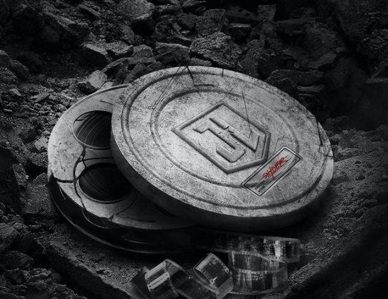Zack Snyder's Justice League film – Előzetese és szinopszisa