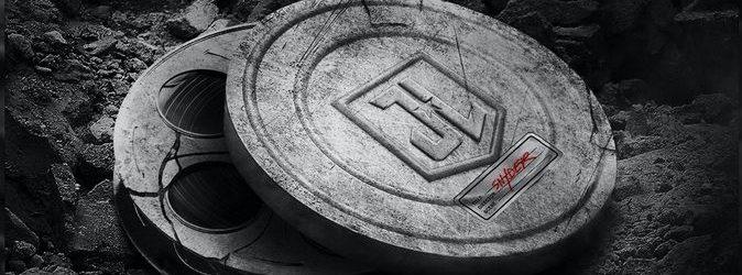 Zack Snyder: Igazság Ligájának premierje és poszterek