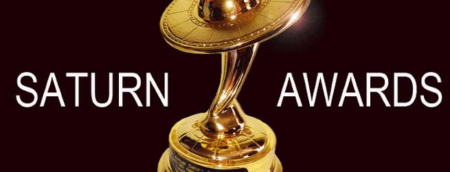 A Saturn Awardson három jelölést is bezsebelt a Vaják