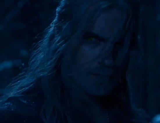 Második Kedvcsináló A The Witcher – Vaják Második Évadához