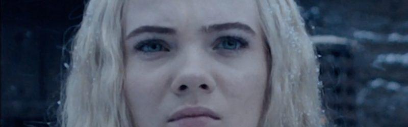 Első kedvcsináló a The Witcher – Vaják második évadához