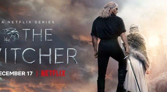 The Witcher 2. évad – Lauren Schmidt Hissrich beszél Cirilla utazásáról